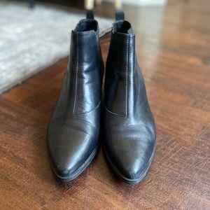 VAGABOND Chelsea Boots Excellent condition